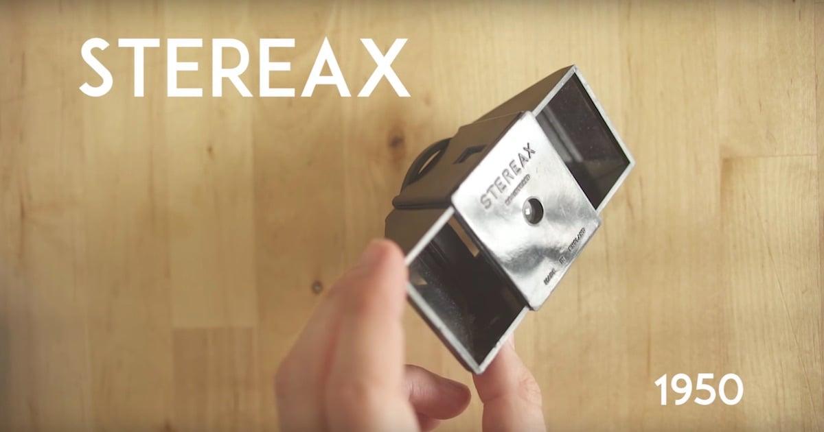 stereax_feature
