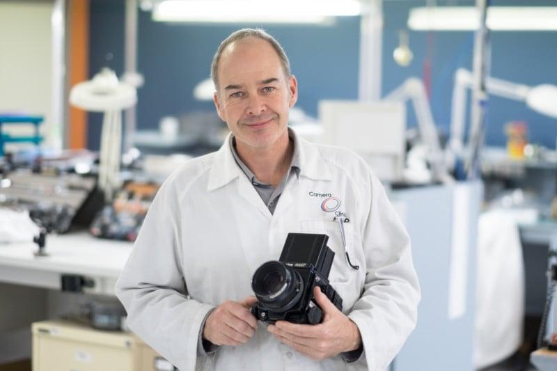 Camera-Clinic-003