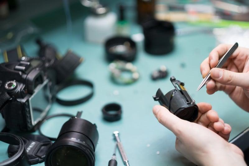 Camera-Clinic-004