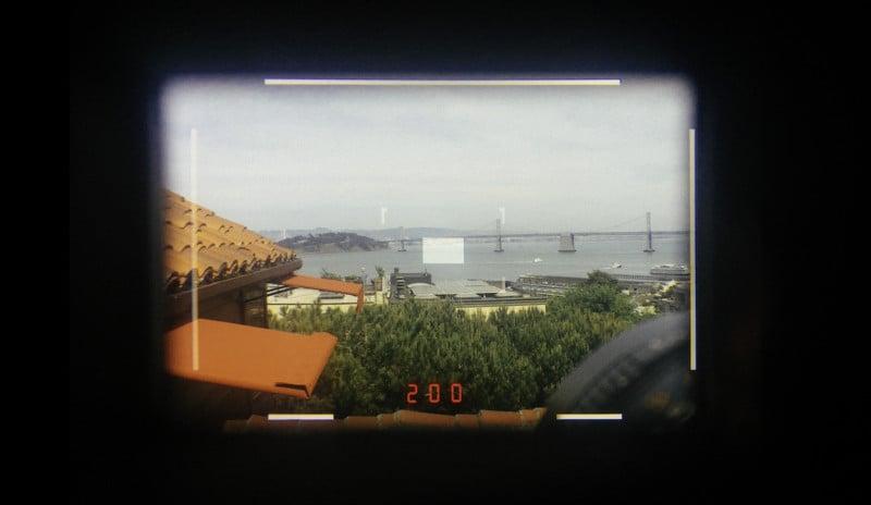 IMG_3898-Edit