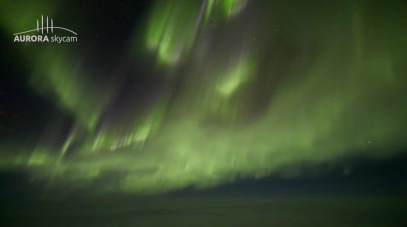 aurorasky_1