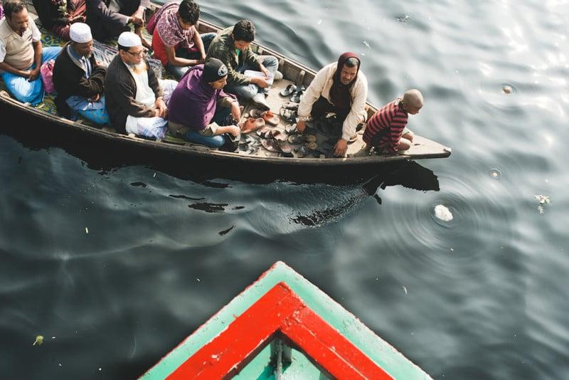 bangladesh-street-photography-013