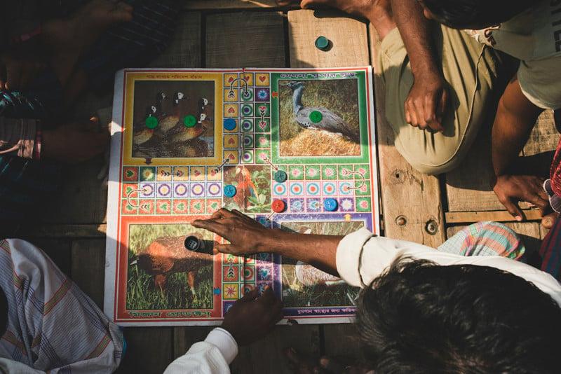 bangladesh-street-photography-014