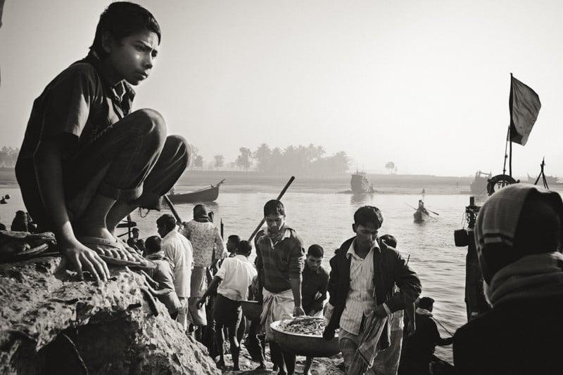 bangladesh-street-photography-017