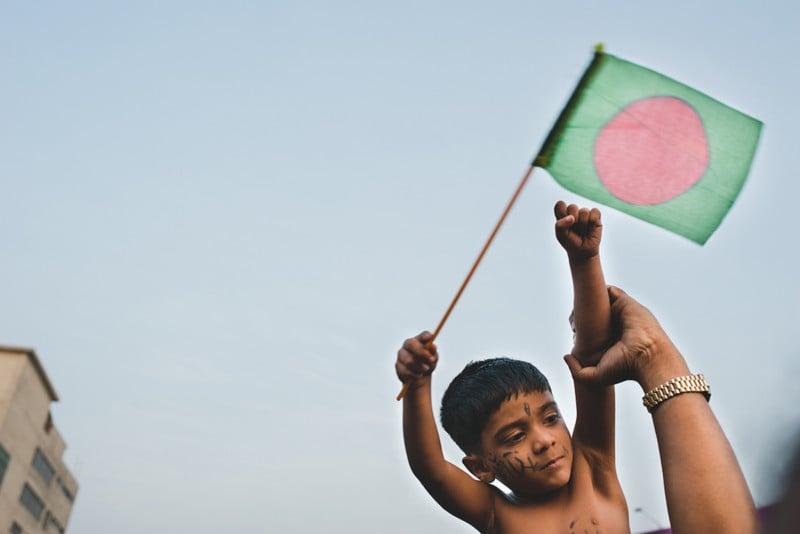 bangladesh-street-photography-035