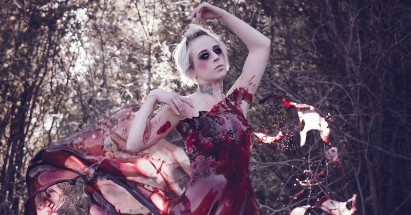 blooddress_feat