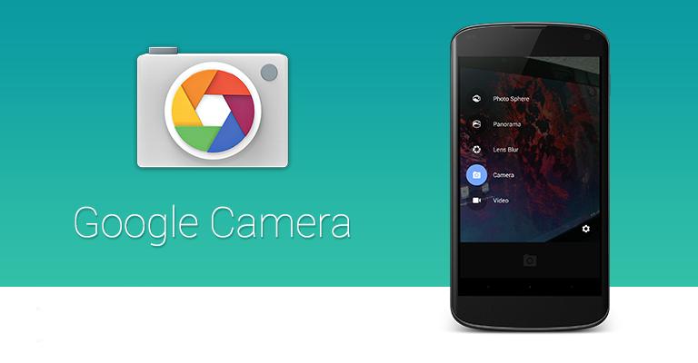 google-camera-apk-download