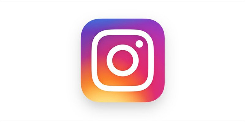 Hate Instagram S New Logo This Hack Will Give You The Old