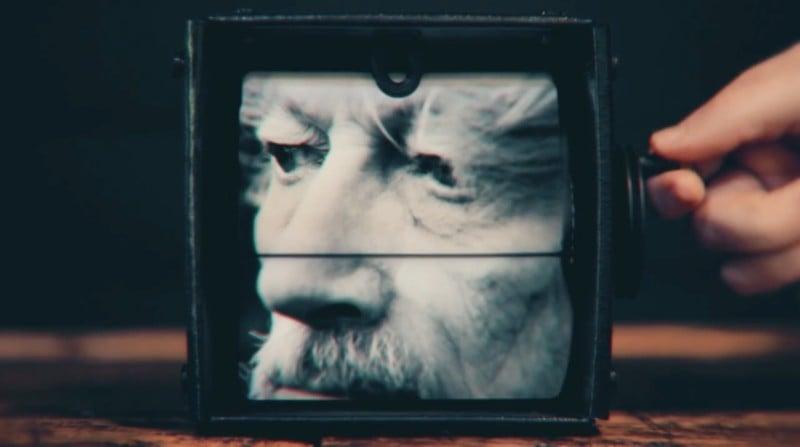 mutoscope_1