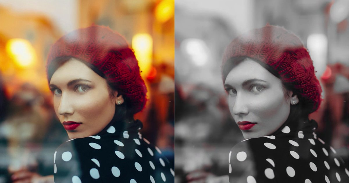 10 Common Lightroom Mistakes and How to Fix or Avoid Them
