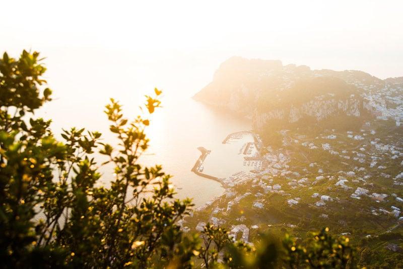 t-26-jens-lennartsson-Capri-Town