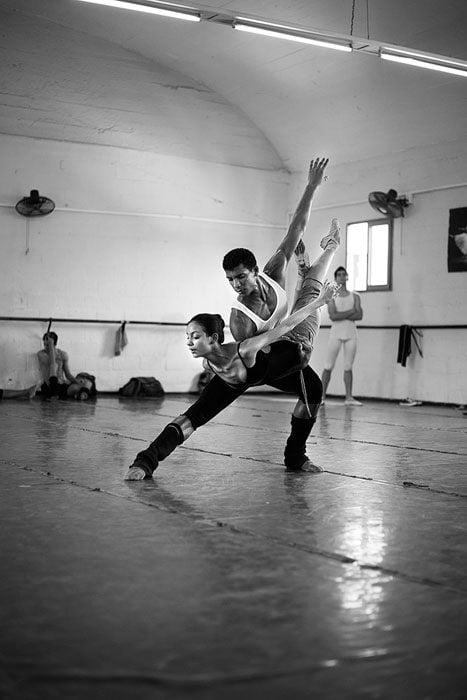 t-34-jens-lennartsson-cuba-ballet-dance.jpg