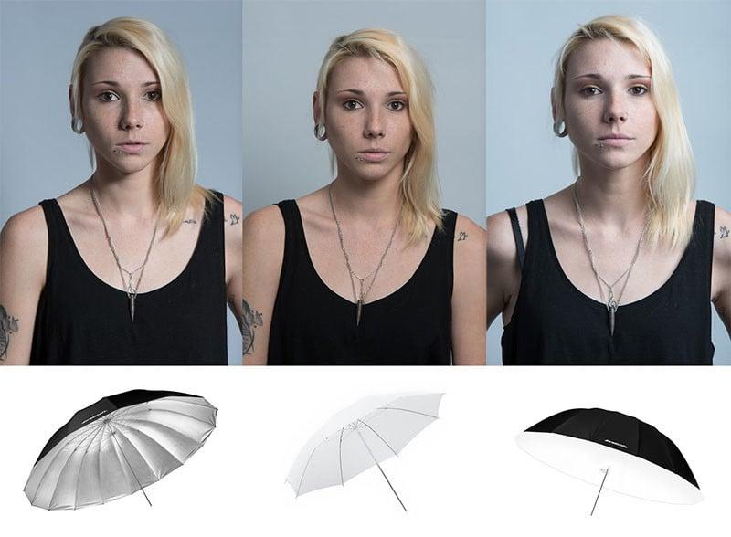 threeumbrellas