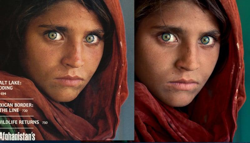 Afgan-Girl-