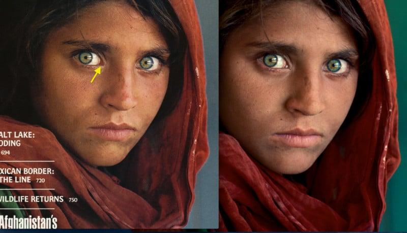 Afgan-Girl-1