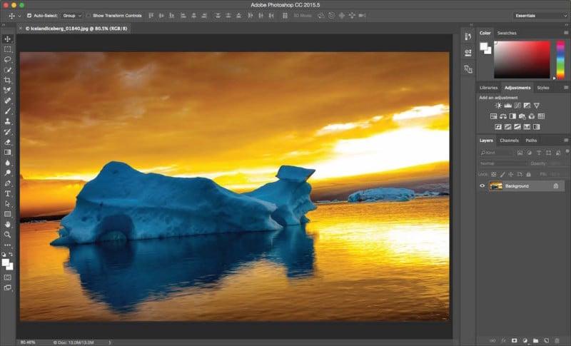 Iceberg_Original
