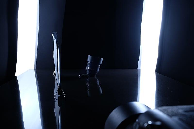 Rim Lighting BTS17