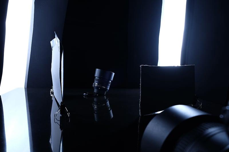 Rim Lighting BTS18