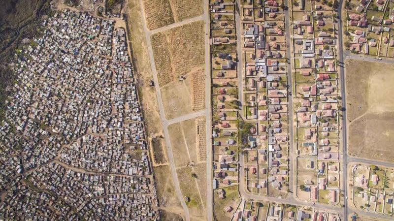 Vusimuzi Mooifontein Cemetery3