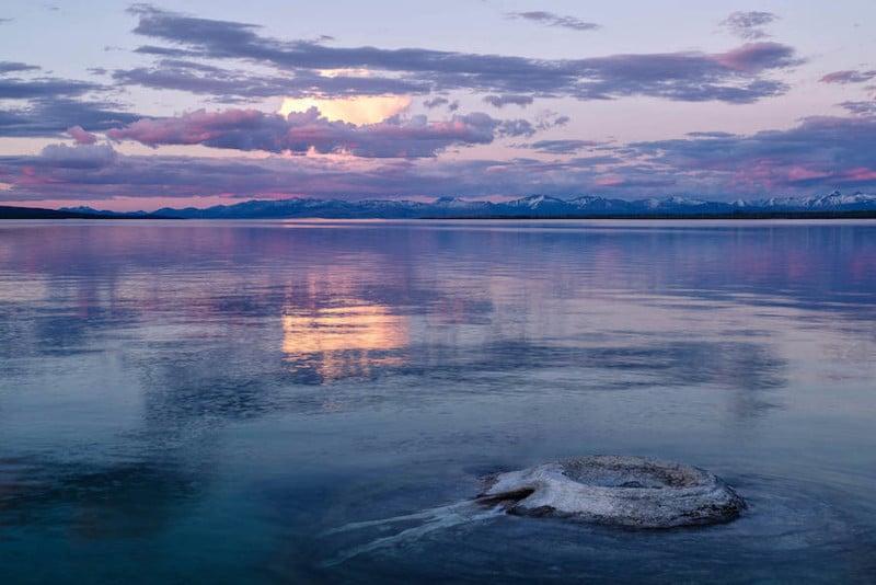 Yellowstone-National-Park-4