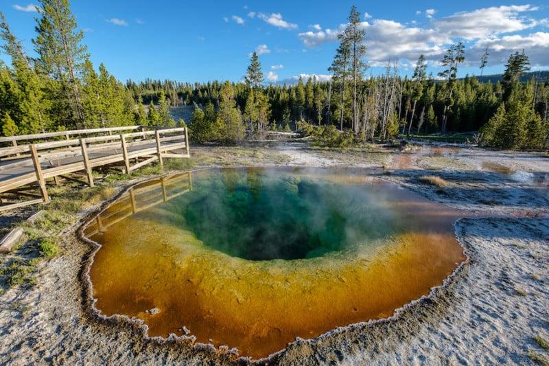 Yellowstone-National-Park-7