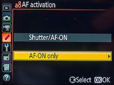 afactivationscreen