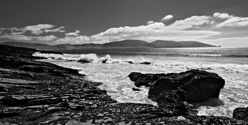 atlantic-coast-donegal-ireland