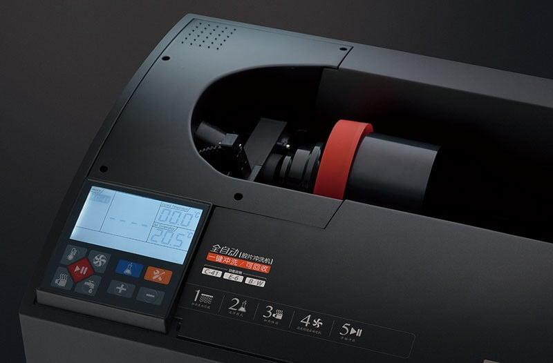 detailsmachine