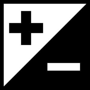exposure-compensation-button