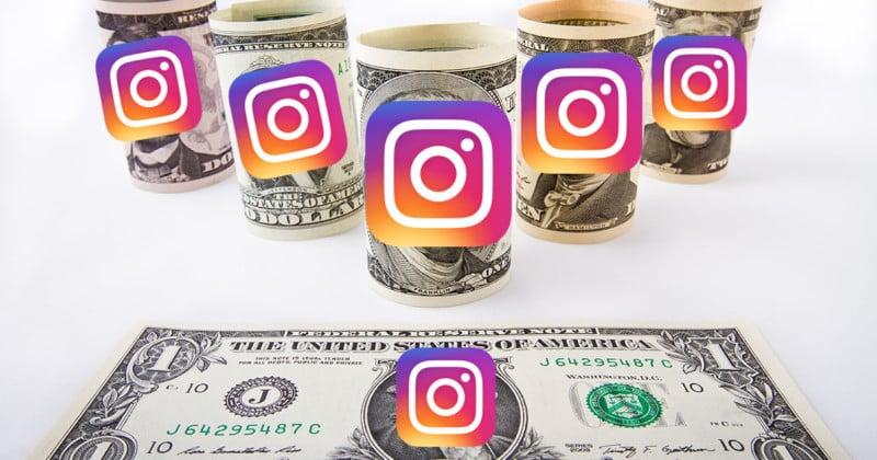 instagrambusinesstools