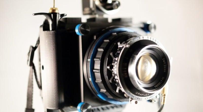 medium-format-front-left-k-900x500