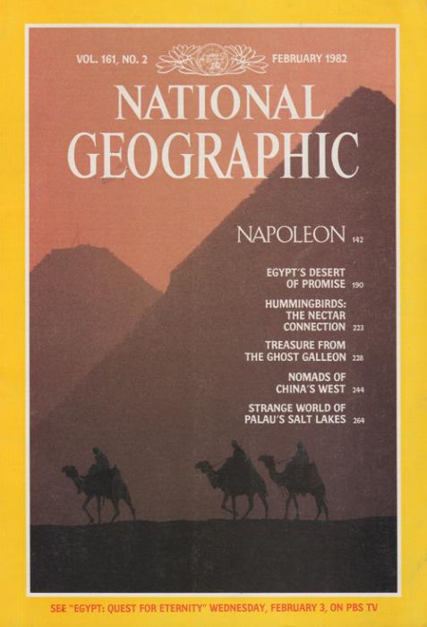 nationalG_web