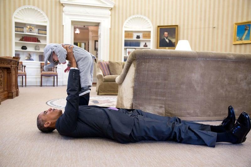 official_obama