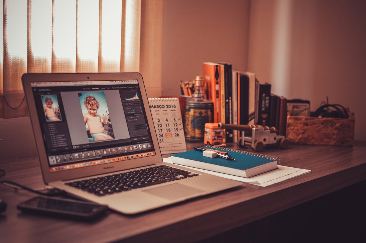 This Simple Plugin Lets You Post to Instagram Directly from Lightroom