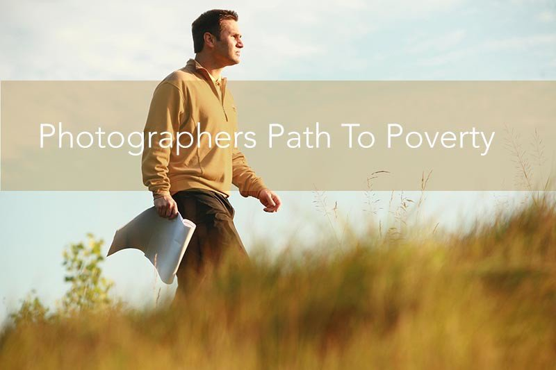 photographerpath