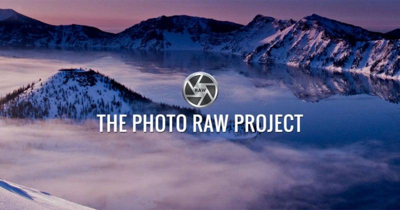 photorawprojectfeat