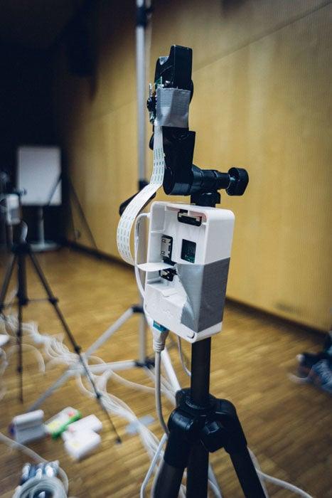 scanner3