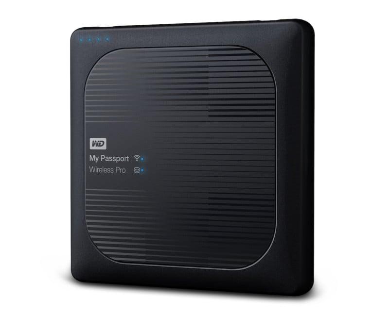 wirelesspro