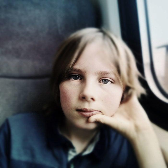 044-ElaineTaylor-Portrait-1st