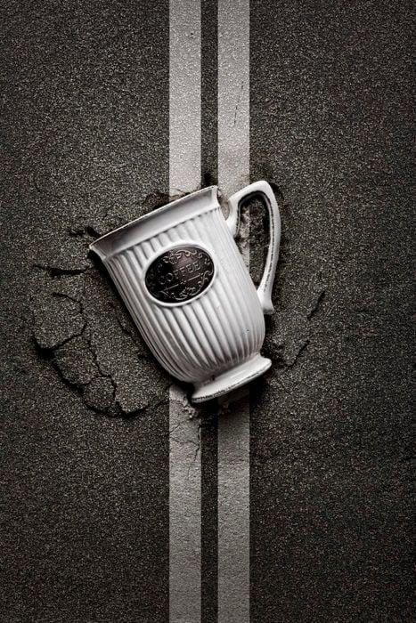 Coffe final