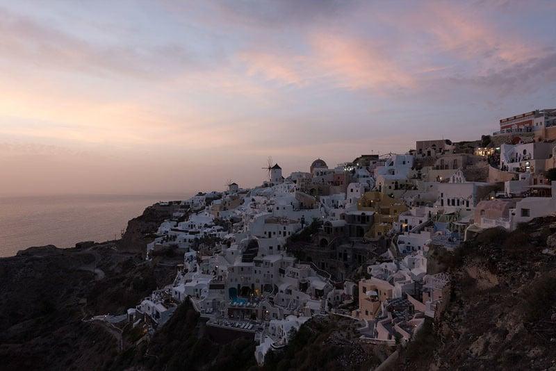 Elia-Locardi-Travel-Photography-Tranquility-Santorini-(Stage-One-BEFORE)-1440-60q