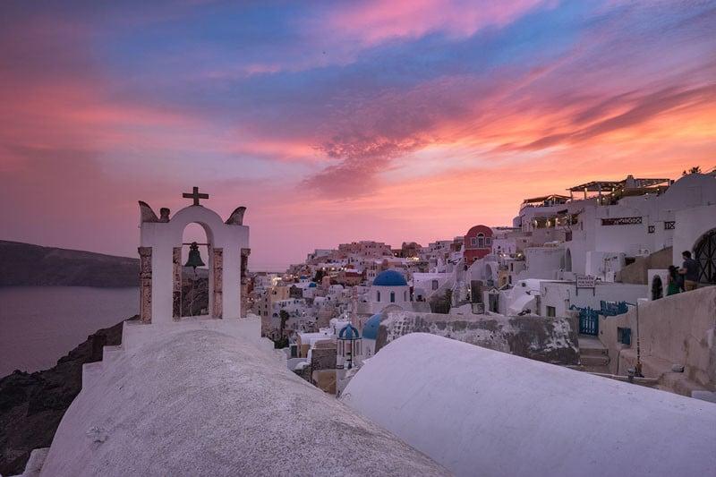 Greece-Church-LR-ONLY-(AFTER)-1440-60q