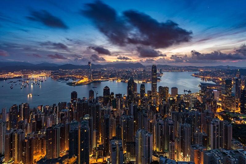 Hong-Kong-(AFTER)-1440-60q