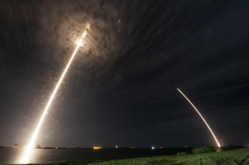 launchlanding