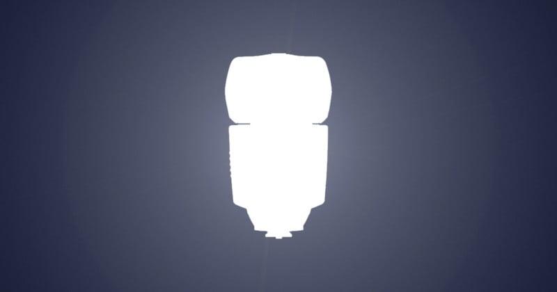 lighthype