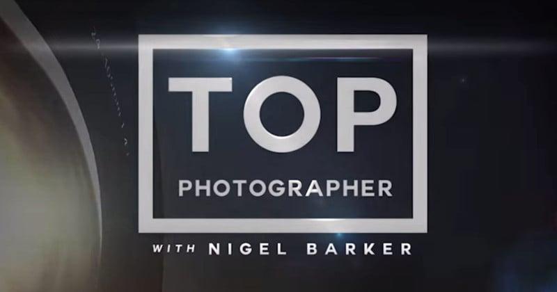 topphotographershow
