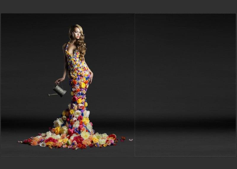 02-pixel-fragmentation-dispersion-effect-photoshop-700x500@2x