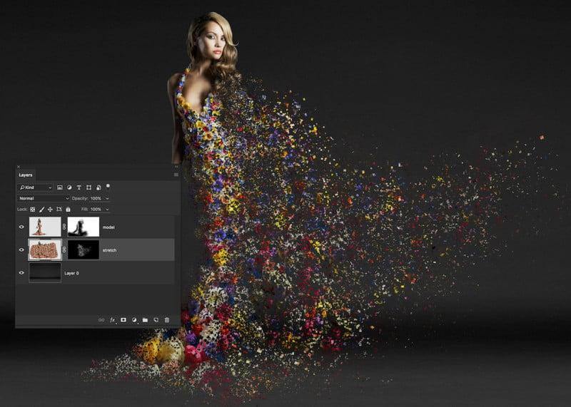 08-pixel-fragmentation-dispersion-effect-photoshop-700x500@2x
