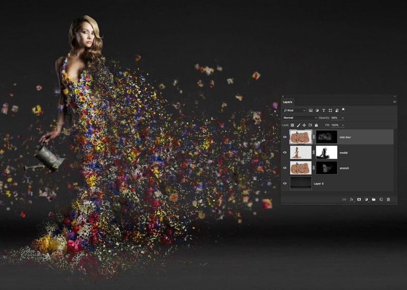 09-pixel-fragmentation-dispersion-effect-photoshop-700x500@2x