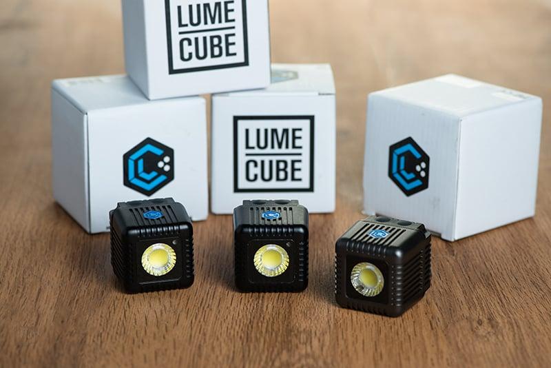 LumeCube Setup (2)